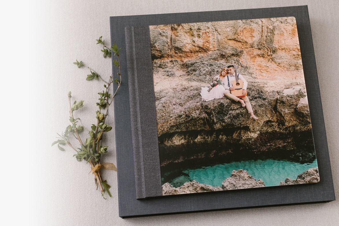 album Wedding Reportage   Pricing