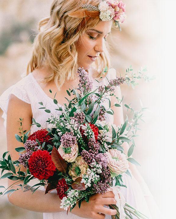 bride 1 Wedding Reportage   Pricing