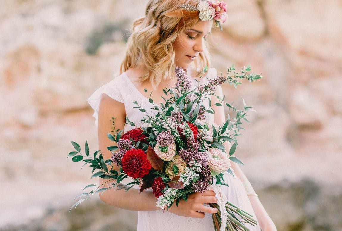 best mallorca wedding photographer 1148x776 1148x776 Best Mallorca Wedding Photographer