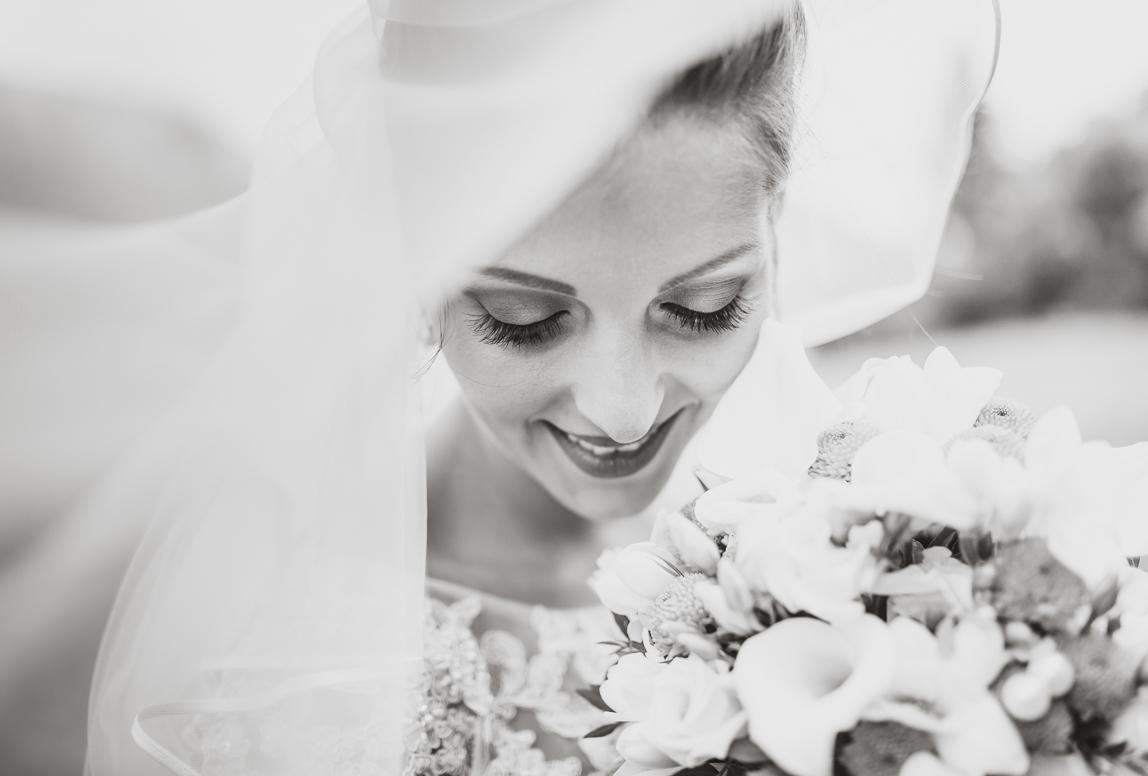 fine art wedding photographer mallorca 1148x776 1148x776 Best Mallorca Wedding Photographer