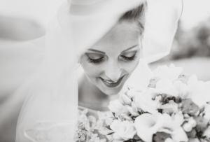 fine art wedding photographer mallorca 300x203 fine art wedding photographer mallorca