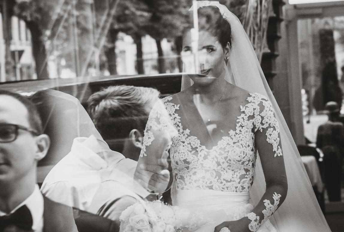 local mallorca wedding photographer 1148x776 1148x776 1148x776 Best Mallorca Wedding Photographer
