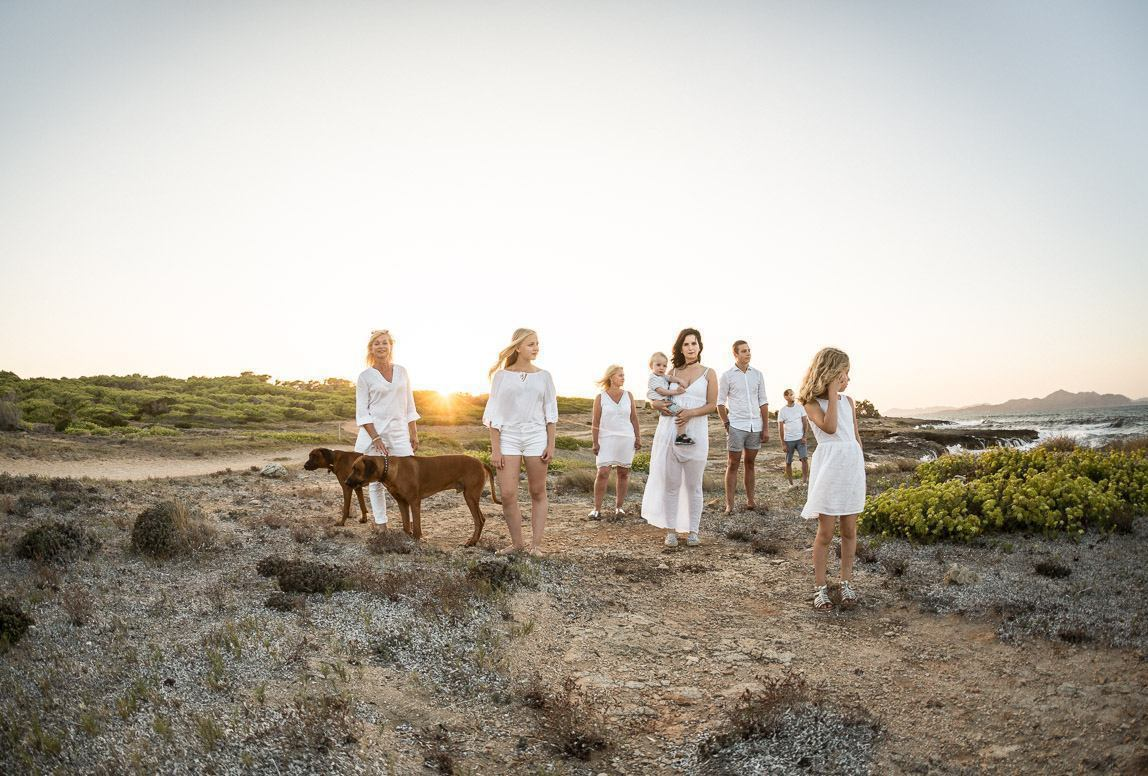 mallorca family photographer 1148x776 Mallorca Vacation Photographer