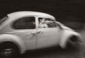mallorca intimate wedding photography 300x203 mallorca intimate wedding photography