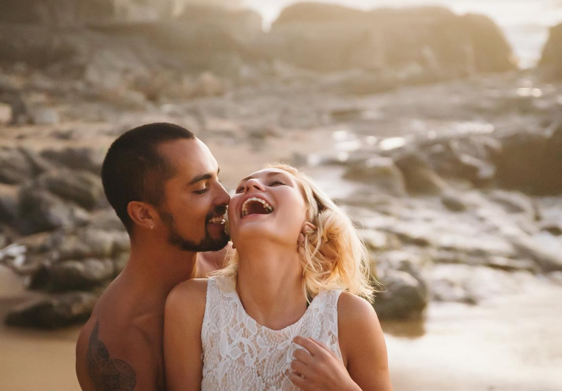 mallorca wedding photographer beach photography 1148x800 1148x800 1148x800 Best Mallorca Wedding Photographer