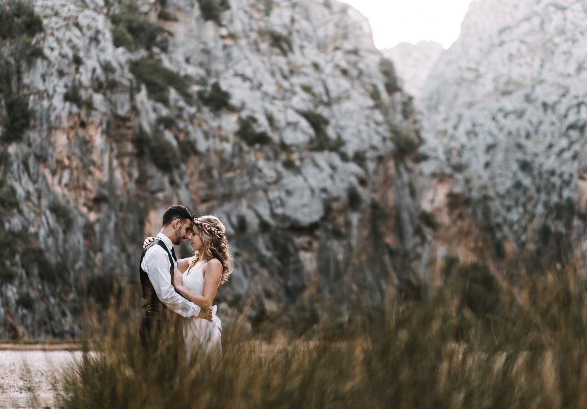mallorca wedding photographer 1148x800 Mallorca Photographer