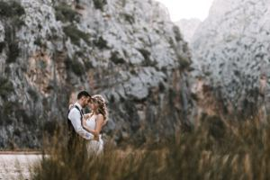 after wedding photographer palma 300x200 after wedding mallorca elopement photo session