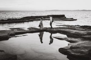 after wedding photography palma 300x200 after wedding escapade mallorca photography