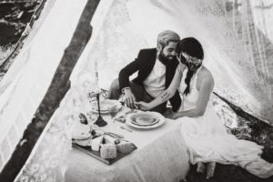 boho after wedding photographer mallorca 300x200 bohemian after wedding photographer mallorca