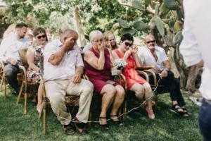emotional wedding ceremony in mallorca by fine art photographer romany flower 300x200 emotional wedding ceremony in mallorca by fine art photographer romany flower
