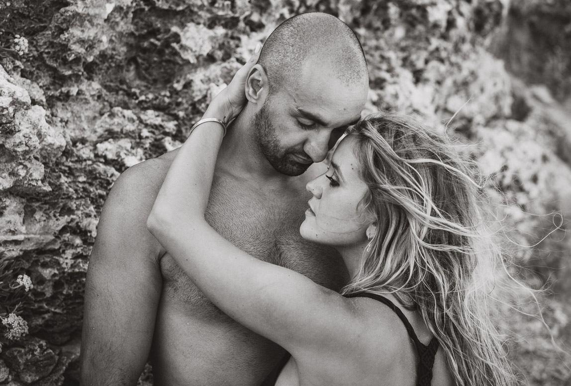 lovestory photographer mallorca 1148x776 - Mallorca Engagement Photographer