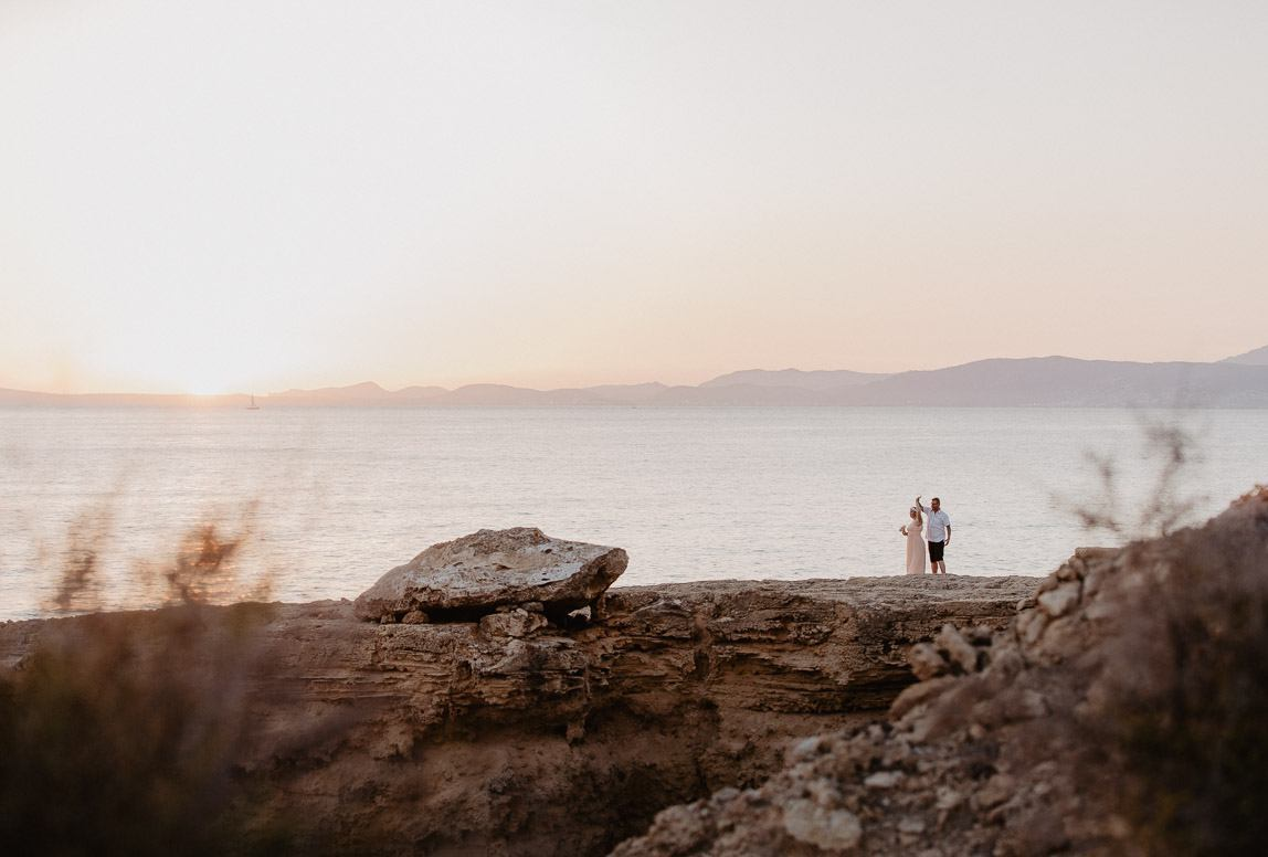 mallorca after wedding adventure photoshoot 1148x776 Mallorca After Wedding Photography