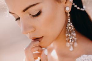 mallorca wedding photographer 20 300x200 mallorca wedding photographer 20