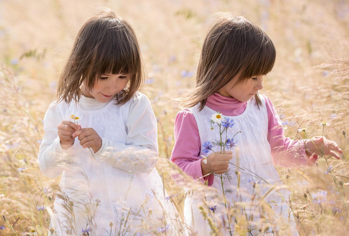 alcudia family photographer 1148x776 - Mallorca Family Photographer