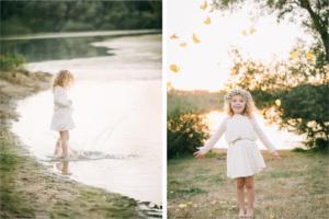 best mallorca photographer 300x200 mallorca cute children photoshoot