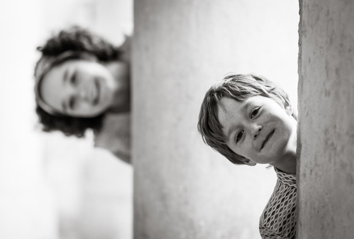 family photographer palma 1148x776 Mallorca Family Photographer