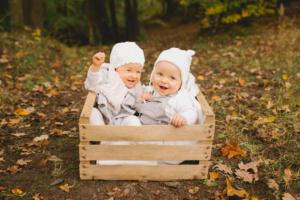 fotograf babyfotos nürnberg 42 300x200 fotograf babyfotos nürnberg 42