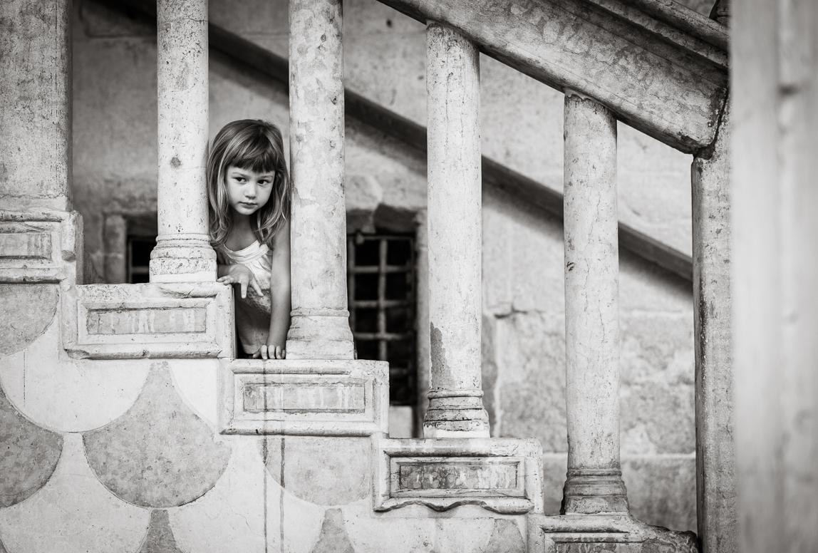 mallorca children photography 1148x776 - Mallorca Family Photographer