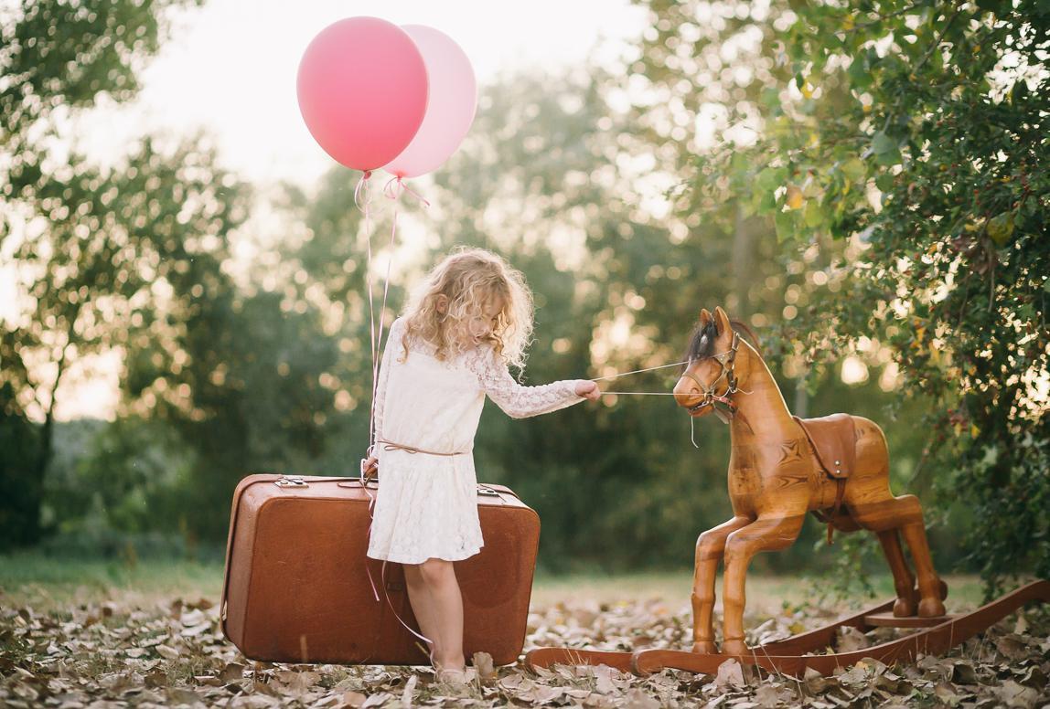mallorca cute children photography 1148x776 - Mallorca Family Photographer