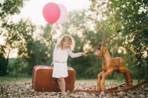 mallorca cute children photography 300x200 mallorca cute children photography