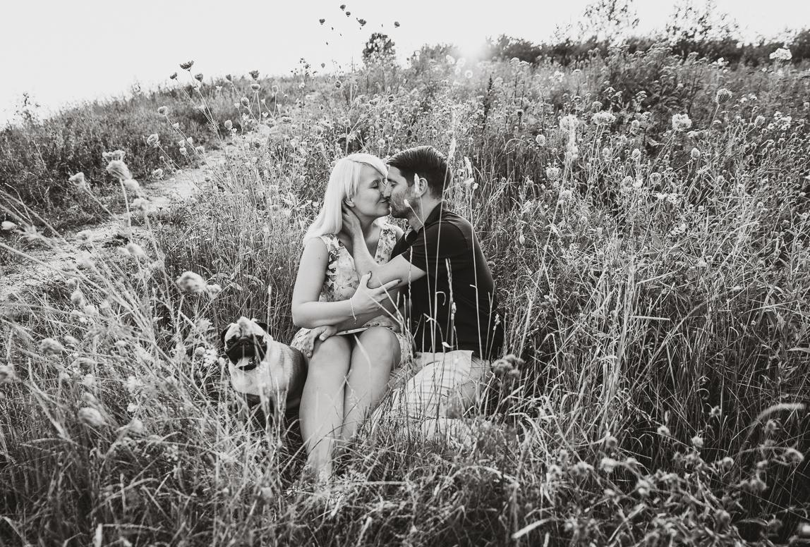 mallorca intimate couple engagement photographer 1148x776 Mallorca Engagement Photographer