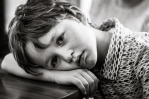 mallorca kids photography 300x200 mallorca kids photography