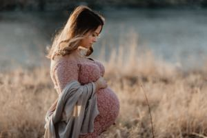 maternity 2 300x200 maternity 2