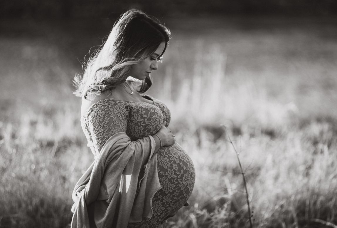 mother and baby photographer mallorca 1148x776 Mallorca Maternity Photographer