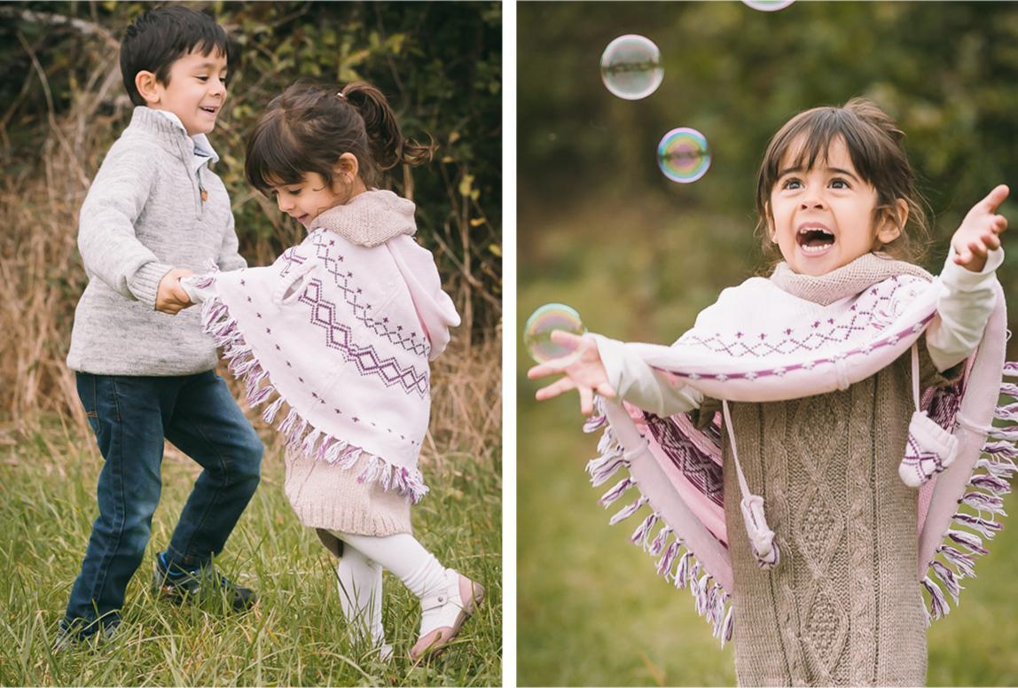 siblings fun photoshoot mallorca 1148x776 Mallorca Family Photographer