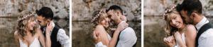 Hochzeit fotoshooting auf mallorca5 1 300x67 Hochzeit fotoshooting auf mallorca5 1