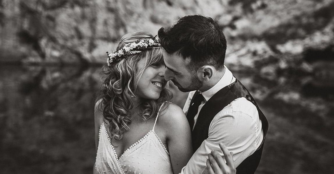Hochzeitsfotograf mallorca6 1148x600 Best Mallorca Wedding Photographer