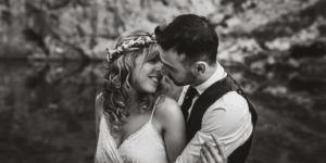 Hochzeitsfotograf mallorca6 300x150 Hochzeitsfotograf mallorca6