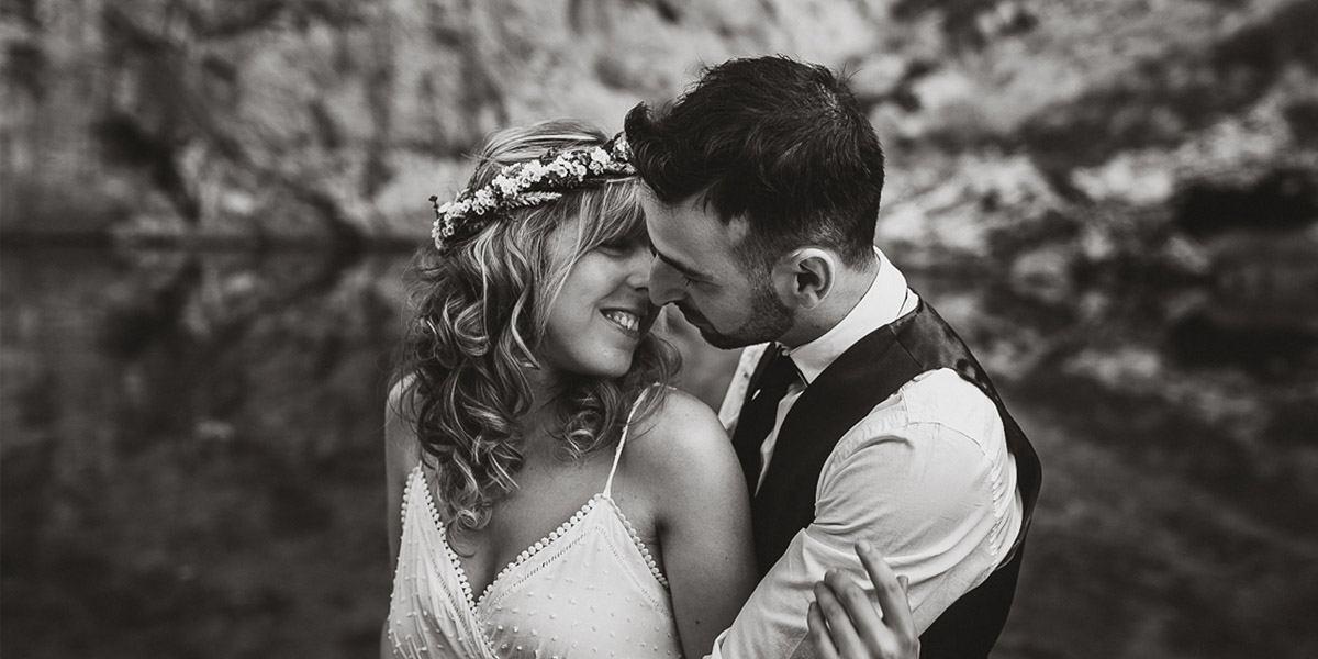 Hochzeitsfotograf mallorca6 Mallorca Wedding Photographer | 5 reasons for an After Wedding Session in Mallorca