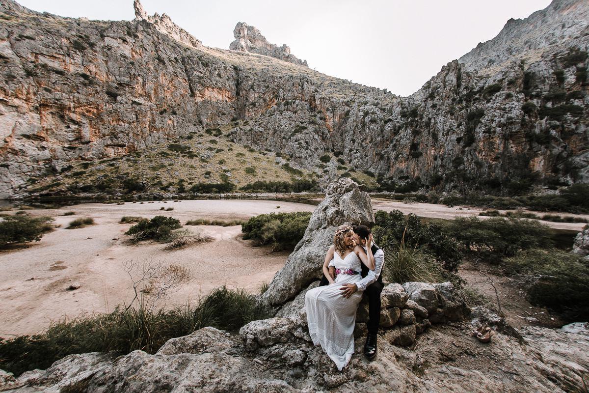 hochzeitsfotograf mallorca 14 Mallorca Wedding Photographer | 5 reasons for an After Wedding Session in Mallorca