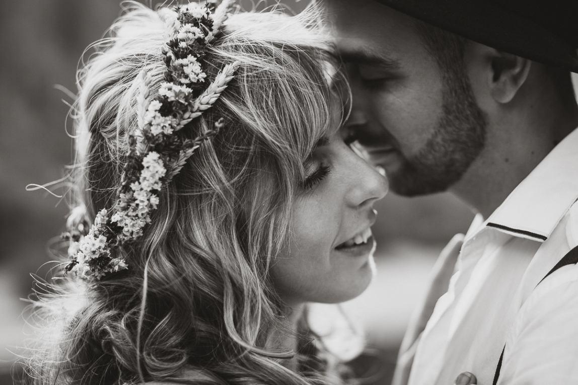 hochzeitsfotograf mallorca 19 Mallorca Wedding Photographer | 5 reasons for an After Wedding Session in Mallorca