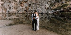 hochzeitsfotograf mallorca afterwedding shooting7 300x150 hochzeitsfotograf mallorca afterwedding shooting7
