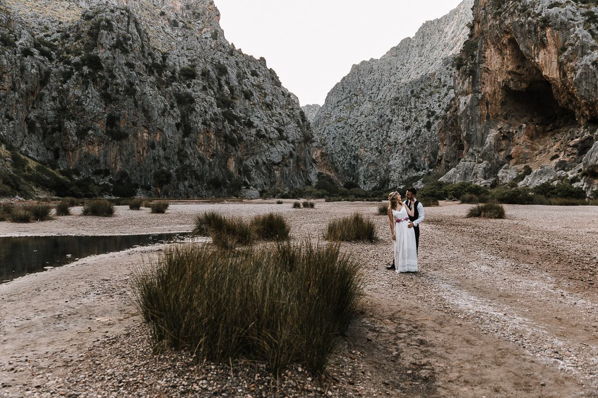 mallorca hochzeit fotograf9 Mallorca Wedding Photographer | 5 reasons for an After Wedding Session in Mallorca