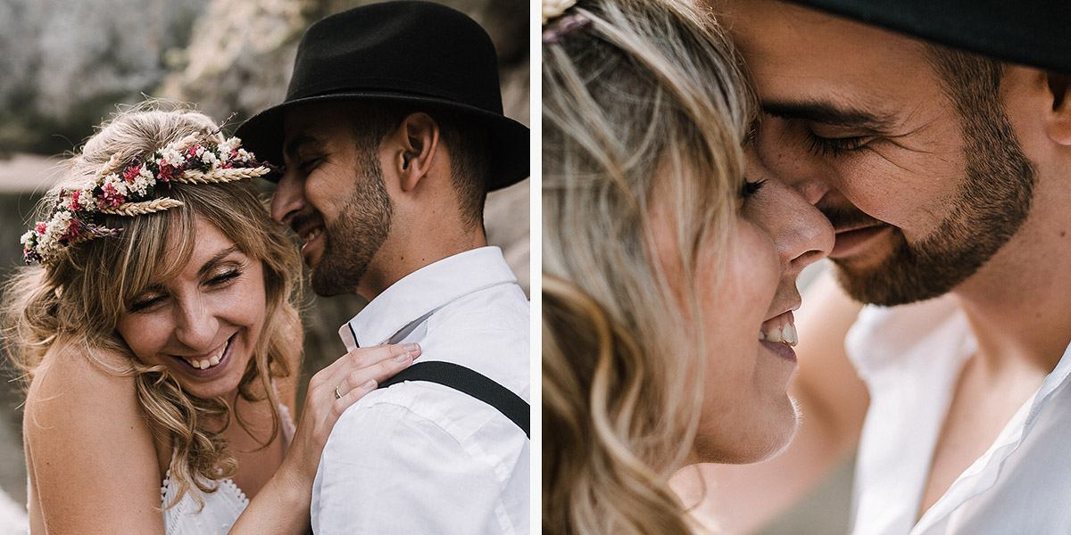 mallorca hochzeitsfotograf18 Mallorca Wedding Photographer | 5 reasons for an After Wedding Session in Mallorca