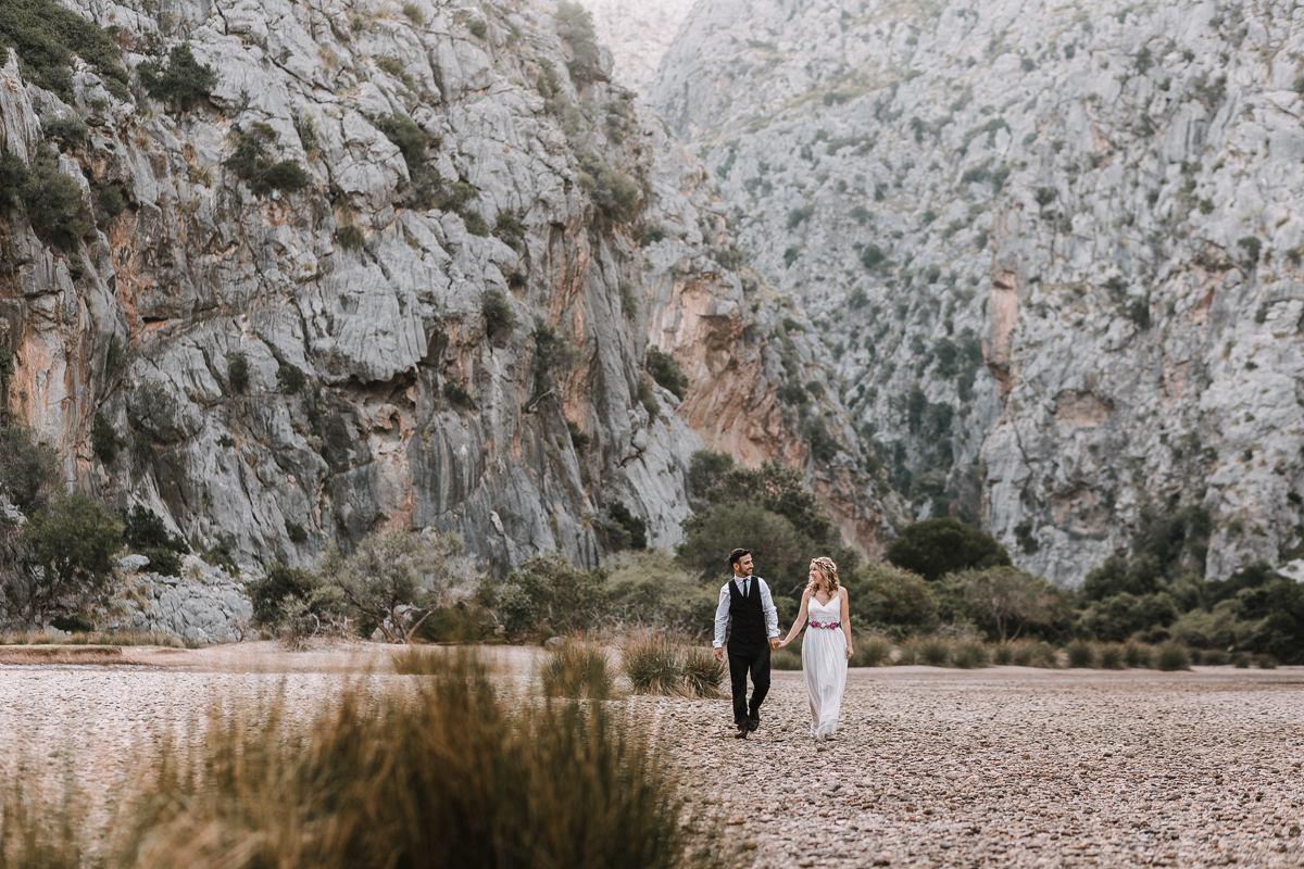 mallorca hochzeitsfotos12 Mallorca Wedding Photographer | 5 reasons for an After Wedding Session in Mallorca