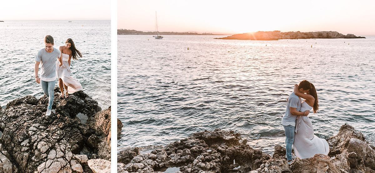 Engagement Photographer Mallorca Engagement Photographer in Mallorca | 6 Reasons To Have An Engagement Session