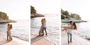 Engagement Photographer in Mallorca 300x150 Engagement Photographer in Mallorca