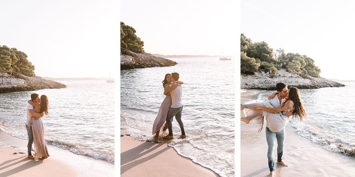 Engagement Photographer in Mallorca Engagement Photographer in Mallorca | 6 Reasons To Have An Engagement Session