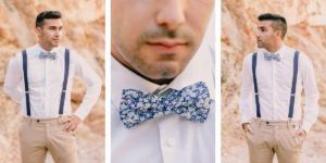 beach boho wedding mallorca 300x150 6