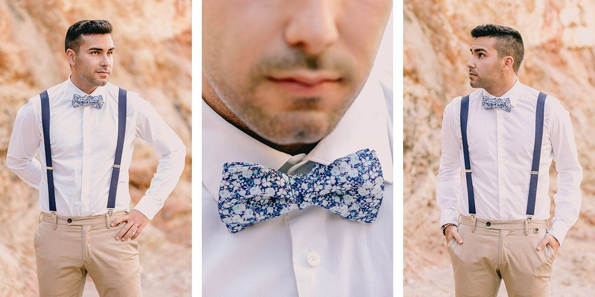 beach boho wedding mallorca Wedding Photographer in Mallorca | Beach Boho Wedding Inspiration