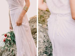 best wedding photographer mallorca 300x225 boho wedding dress