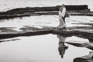 boho wedding photographer mallorca 300x200 33