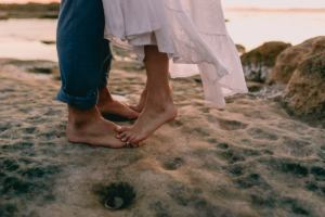 mallorca elopement wedding photographer 300x200 36