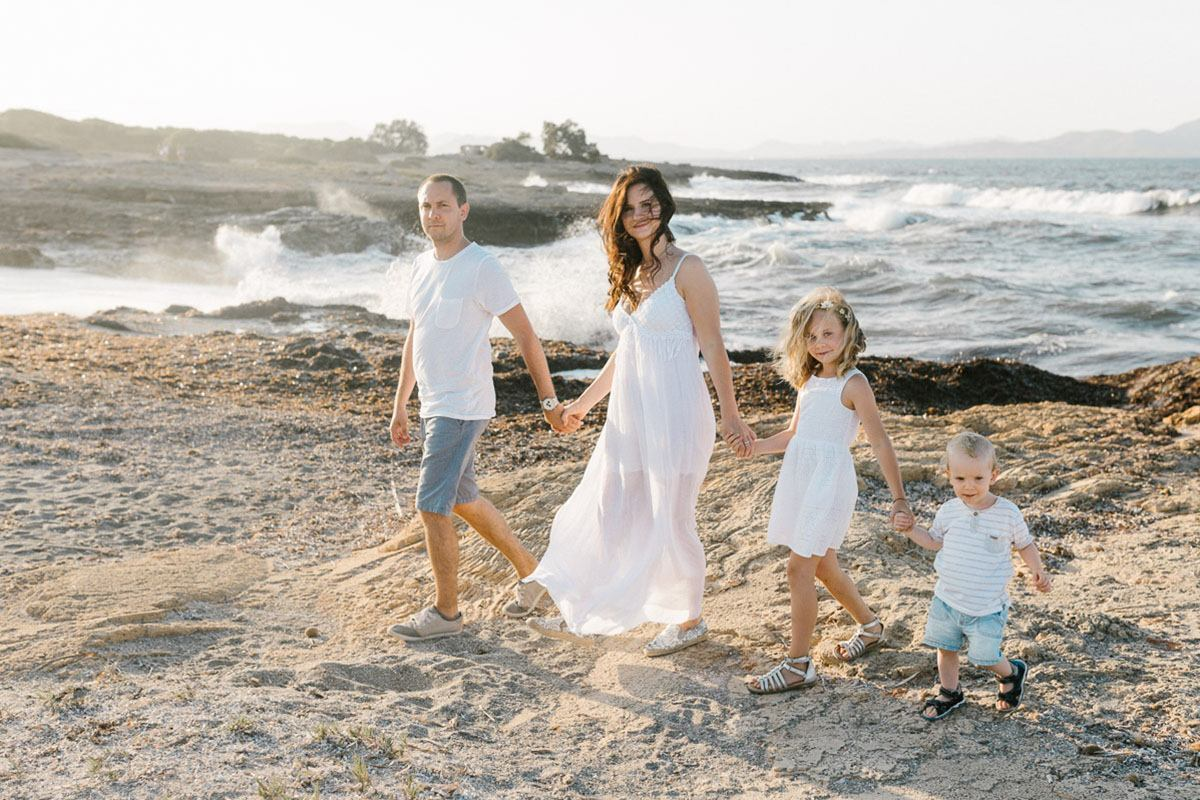mallorca family photographer beach Mallorca Photographer | tips for your photo session at the beach in Mallorca