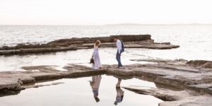 mallorca outdoor wedding photographer 300x150 31