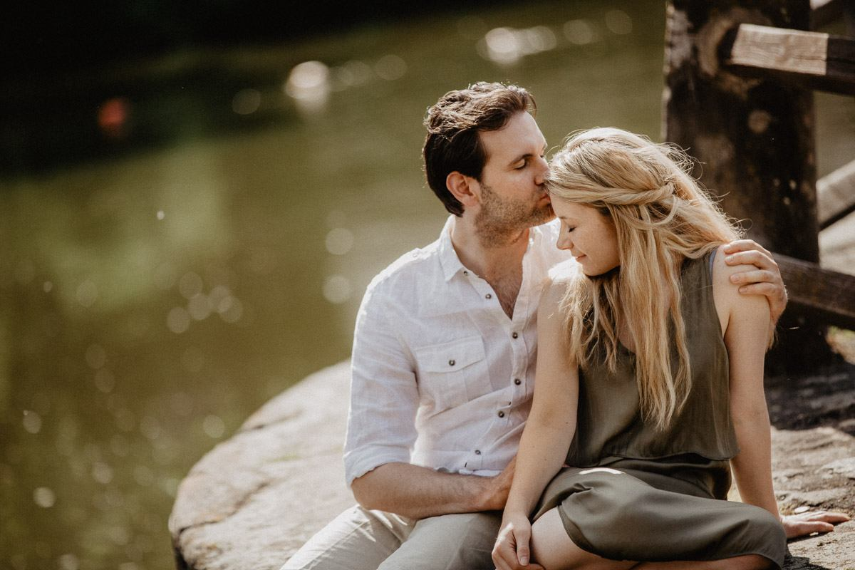 Mallorca Couple Photographer | Outfit tips for your couple photoshoot